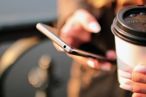 HTML5 and How It Affects the Future of Mobile App Development
