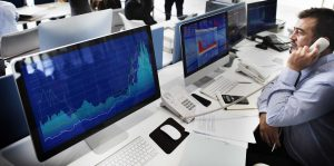 best forex trading brokers indonesia