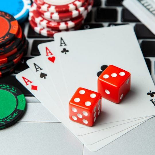 check out best slot game malaysia